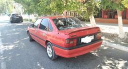 Opel Vectra 1993 года за 850 000 тг. в Кызылорда – фото 2