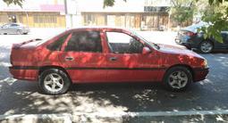 Opel Vectra 1993 года за 850 000 тг. в Кызылорда – фото 3