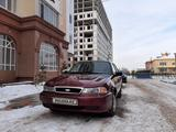 Daewoo Nexia 2008 года за 680 000 тг. в Нур-Султан (Астана) – фото 2