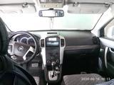 Chevrolet Captiva 2006 года за 3 500 000 тг. в Кокшетау – фото 4