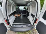 Volkswagen Caddy 2015 года за 5 500 000 тг. в Караганда – фото 2