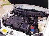 ВАЗ (Lada) 2170 (седан) 2013 года за 1 950 000 тг. в Актобе – фото 3