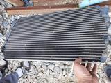 Радиатор кондера за 12 000 тг. в Шымкент – фото 3