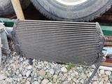 Радиатор кондера за 12 000 тг. в Шымкент – фото 4