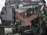 Двигатель PEUGEOT TU5JP4 контрактный  за 201 950 тг. в Кемерово – фото 2