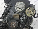 Двигатель PEUGEOT TU5JP4 контрактный  за 201 950 тг. в Кемерово – фото 3