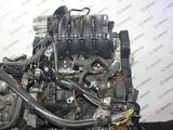 Двигатель PEUGEOT TU5JP4 контрактный  за 201 950 тг. в Кемерово – фото 4