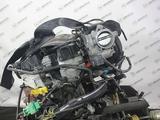 Двигатель PEUGEOT TU5JP4 контрактный  за 201 950 тг. в Кемерово – фото 5