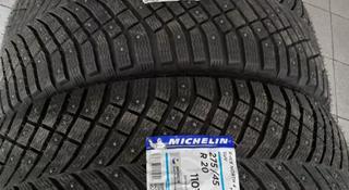 Разно широкий спорт пакет шипованные шины для Michelin BMW Porsche Michelin за 560 000 тг. в Алматы