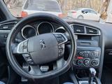 Citroen DS4 2014 года за 2 800 000 тг. в Караганда – фото 4