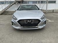 Hyundai Sonata 2019 года за 8 400 000 тг. в Шымкент