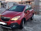Opel Mokka 2014 года за 5 050 000 тг. в Павлодар
