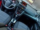 Opel Mokka 2014 года за 5 050 000 тг. в Павлодар – фото 4