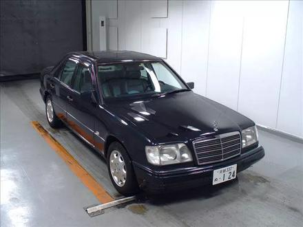 Mercedes-Benz S 320 1996 года за 10 000 тг. в Караганда