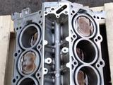 Двигатель ДВС G6DC 3.5 заряженный блок v3.5 на Hyundai Santa… за 600 000 тг. в Алматы – фото 5