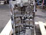 Двигатель ДВС G6DC 3.5 заряженный блок v3.5 на Hyundai Santa… за 600 000 тг. в Алматы – фото 2