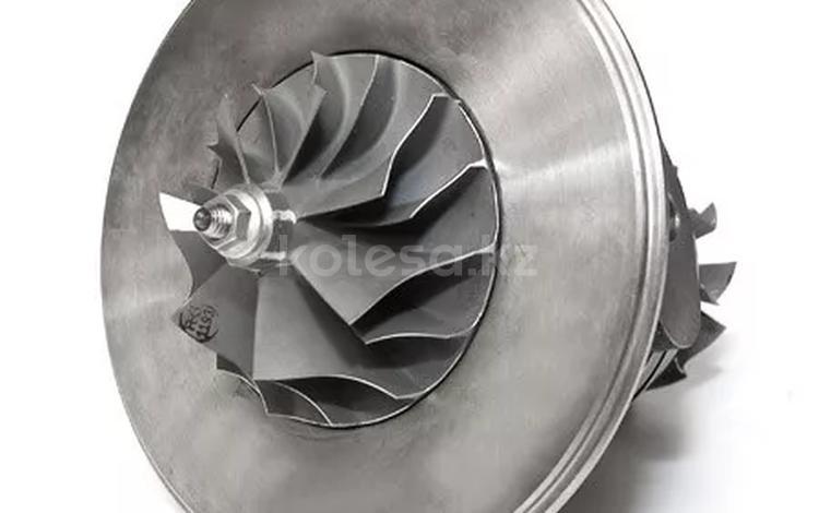 Картриджа для ремонта турбины. Chrysler 300 C, 3.2 CRD, OM642 за 49 000 тг. в Алматы