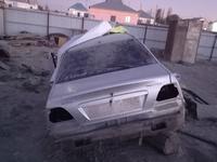Нексия 2 заттары бар за 300 000 тг. в Кызылорда