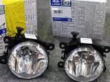 Фары фонари LADA Largus за 2 000 тг. в Актобе – фото 5