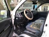 Toyota HiAce 2008 года за 5 500 000 тг. в Уральск – фото 4