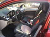 Dodge Caliber 2007 года за 2 800 000 тг. в Нур-Султан (Астана) – фото 5