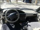 Chevrolet Niva 2005 года за 1 800 000 тг. в Семей – фото 2