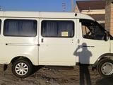 ГАЗ ГАЗель 2013 года за 3 400 000 тг. в Актау – фото 3