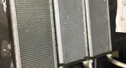 Радиатор печки лексус гс 300 за 25 000 тг. в Алматы