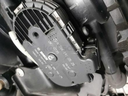Двигатель Mercedes-Benz A-Klasse a170 (w169) 1.7L за 250 000 тг. в Нур-Султан (Астана) – фото 7
