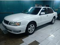 Nissan Cefiro 1996 года за 1 650 000 тг. в Алматы