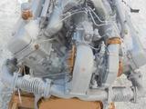 Двигатель ЯМЗ-238 с консервации в Барнаул – фото 2