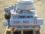Двигатель ЯМЗ-238 с консервации в Барнаул – фото 4