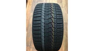 Continental 255/40R20 Winter Contact TS860 за 118 500 тг. в Алматы