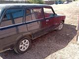 ВАЗ (Lada) 2104 2006 года за 600 000 тг. в Балхаш