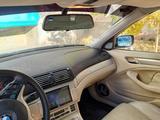 BMW 318 2000 года за 2 450 000 тг. в Актобе – фото 2