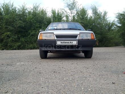 ВАЗ (Lada) 2109 (хэтчбек) 2001 года за 870 000 тг. в Усть-Каменогорск