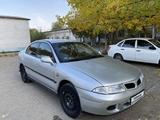 Mitsubishi Carisma 1997 года за 1 000 000 тг. в Костанай – фото 2