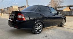 ВАЗ (Lada) 2170 (седан) 2013 года за 2 700 000 тг. в Усть-Каменогорск – фото 4