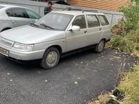 ВАЗ (Lada) 2111 (универсал) 2001 года за 550 000 тг. в Актобе