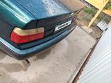 BMW 318 1997 года за 1 200 000 тг. в Атырау – фото 4