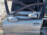 Дверь передняя и задняя седан универсал Mercedes Benz w203 за 10 000 тг. в Алматы – фото 2