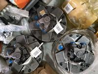 Гидромотор, гидронасос на минифронтальный погрузчик в Алматы