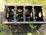 Блок двигателя на Камаз в Алматы