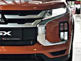 Mitsubishi ASX 2020 года за 9 990 000 тг. в Алматы – фото 3