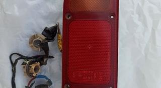 Фонарь в задний бампер за 25 000 тг. в Алматы