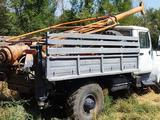 ГАЗ  3308 2004 года за 4 200 000 тг. в Шымкент – фото 2