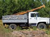 ГАЗ  3308 2004 года за 4 200 000 тг. в Шымкент – фото 5