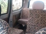 FAW 6390 2013 года за 1 400 000 тг. в Шымкент – фото 4
