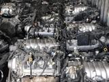 Матор 3UZ FE swap за 1 000 000 тг. в Актау – фото 2