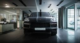 Porsche Cayenne 2020 года за 92 968 000 тг. в Алматы – фото 3